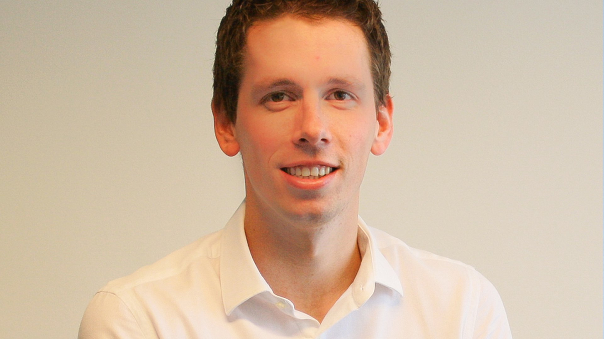 A-Knowledge Welcomes Philippe Van Mullem